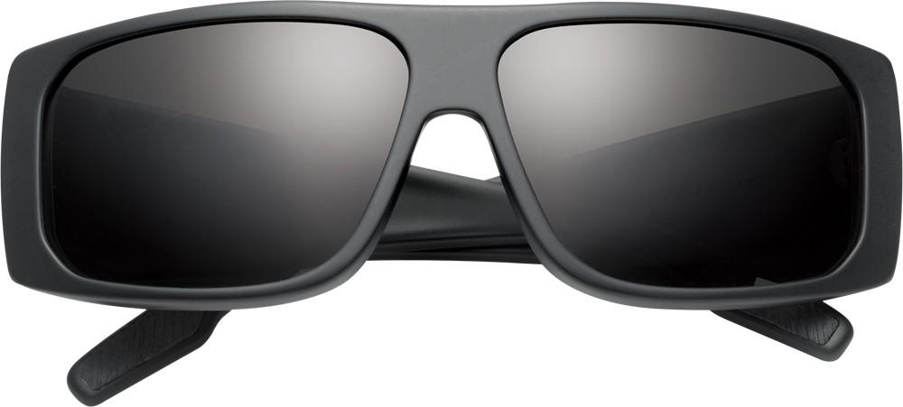 jiving, business, lens, eyewear