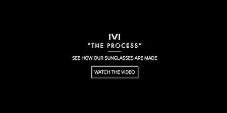 IVI Vision, video, eyewear