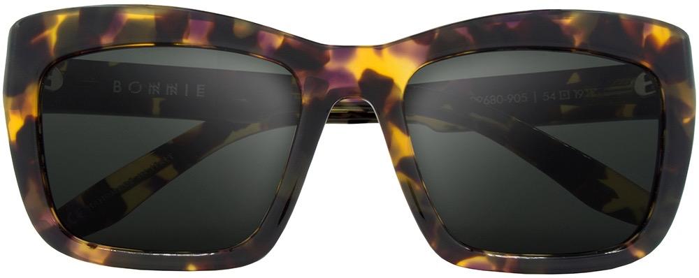 Bonnie sunglasses