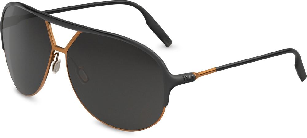Division sunglasses
