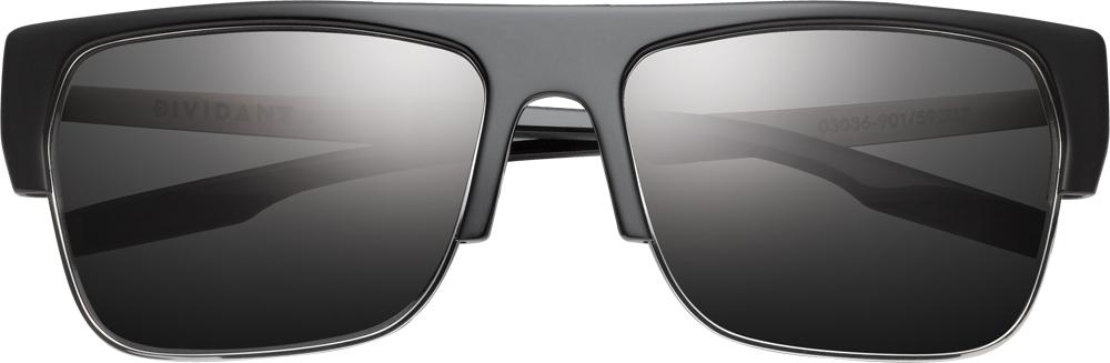 Dividant sunglasses