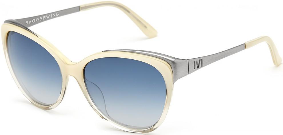 Draggerwing sunglasses