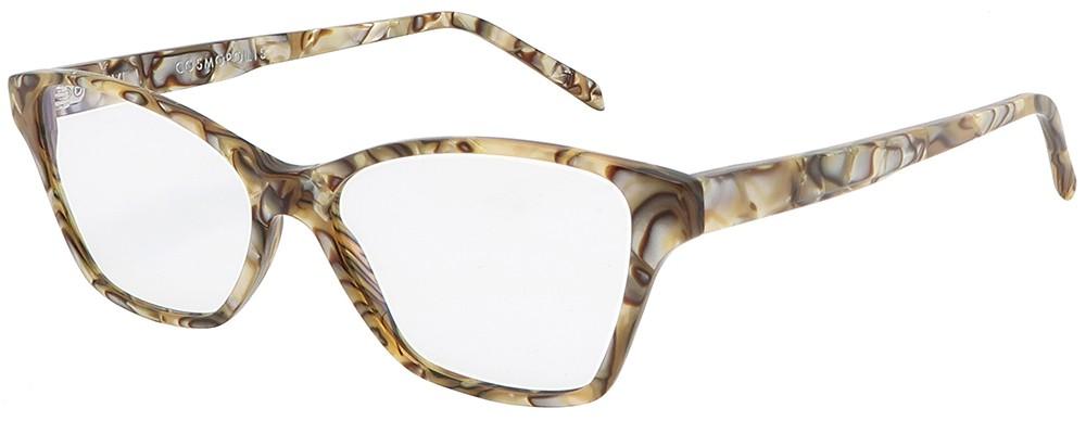 Cosmopolis sunglasses