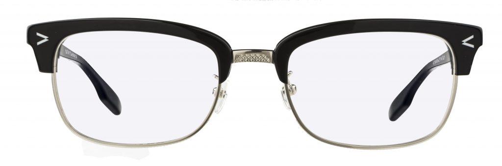 Producers sunglasses