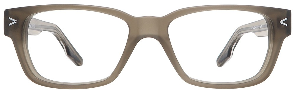 Director sunglasses