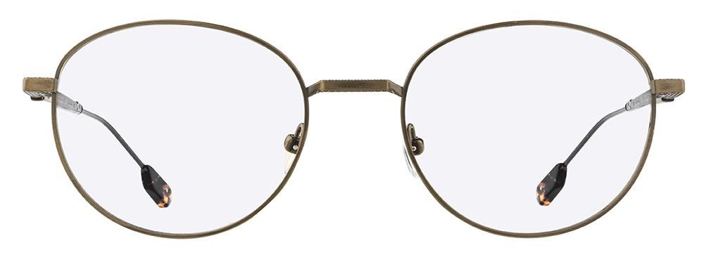 Agent sunglasses