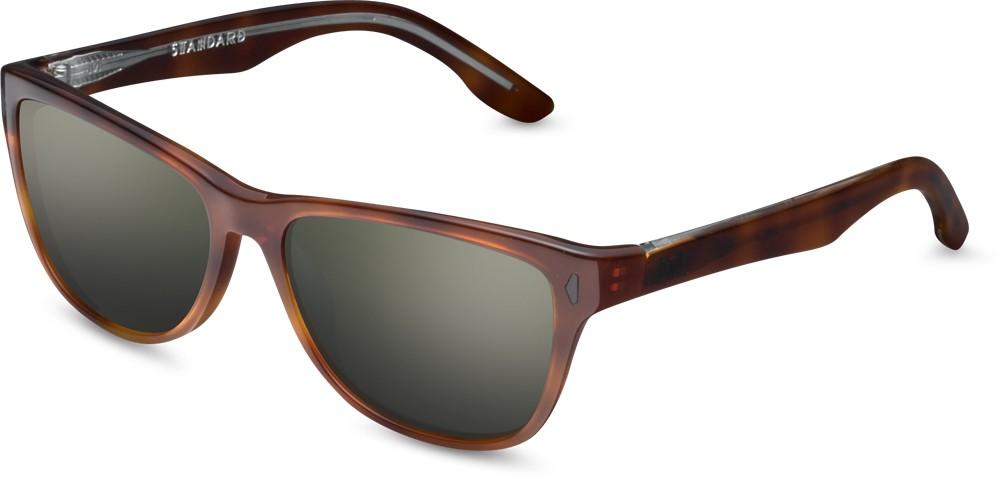 Standard sunglasses
