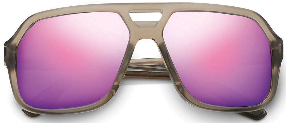 Hunter sunglasses
