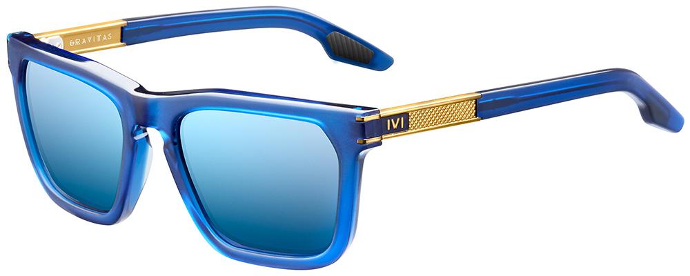 Gravitas sunglasses