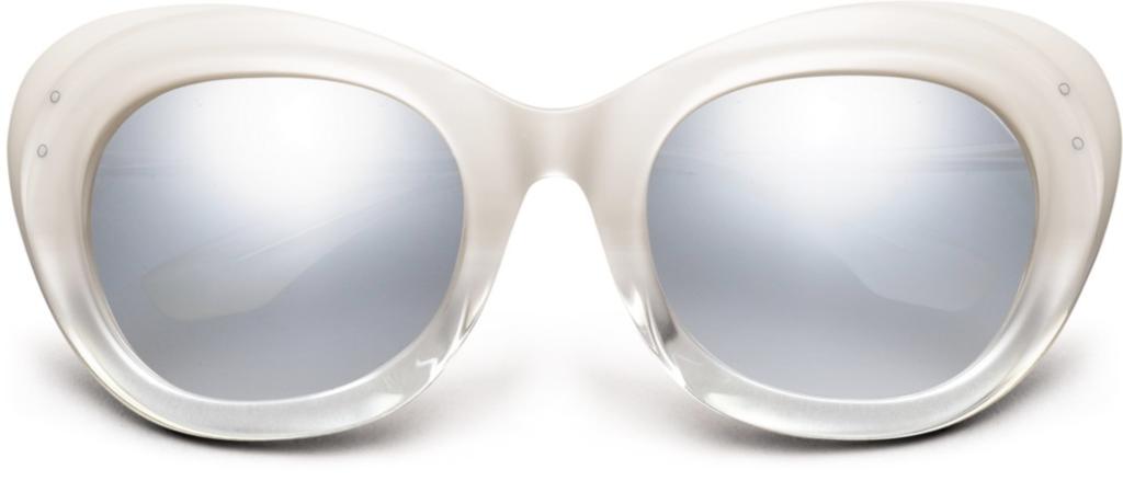 Faye Sunglasses