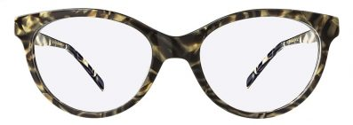 optical lenses for women