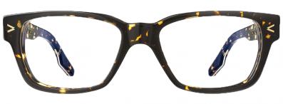 brown optical lenses for men and women